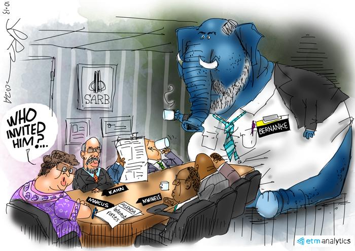 BernankeMPC_October2013_LowRes